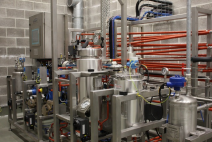 Celabor Centre De Services Scientifiques Et Techniques News